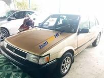 Bán Toyota Corolla năm sản xuất 1988, giá tốt