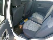 Cần bán Chevrolet Spark AT năm 2009, 173 triệu