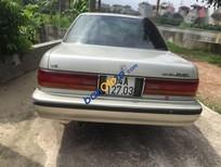 Cần bán gấp Toyota Camry năm 1996, giá 109tr