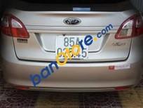 Cần bán Ford Fiesta AT năm 2012, giá chỉ 340 triệu