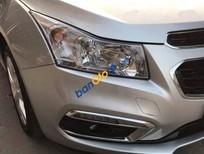 Bán Chevrolet Cruze LTZ 1.8 AT đời 2015, 485 triệu