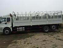 Cần bán xe tải nặng Auman C1500 tải trọng 15 tấn, giá tốt