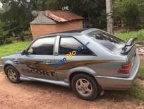 Bán ô tô Ford Escort sản xuất 1991, giá chỉ 64 triệu