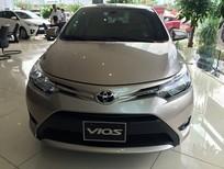 Mua Vios đến Toyota Hà Đông, nhận ưu đãi khủng tháng 10