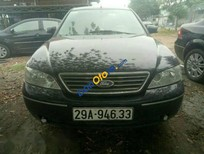 Bán Ford Mondeo AT sản xuất 2003
