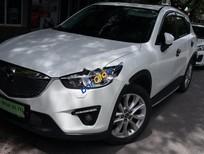 Cần bán Mazda CX 5 AWD năm 2015