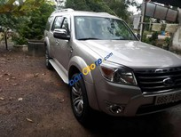 Bán xe Ford Everest AT đời 2010