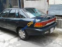 Cần bán gấp Daewoo Espero năm sản xuất 2006