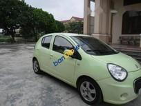 Cần bán lại xe Tobe Mcar sản xuất 2010 số tự động, 150 triệu