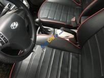 Bán ô tô Hyundai Avante 1.6 MT sản xuất 2012, màu đen số sàn
