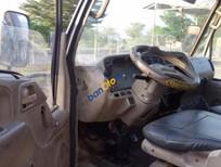 Bán Vinaxuki 1240T 2005, màu xanh lam, giá chỉ 52 triệu