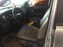 Cần bán xe Ford Ranger XLS AT năm 2015