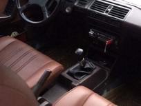 Bán ô tô Honda Accord Lxi đời 1988, màu trắng, nhập khẩu nguyên chiếc