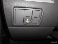 Cần bán Kia Morning Van đời 2014, màu xám (ghi), xe nhập