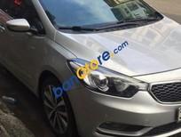 Bán ô tô Kia K3 1.6 AT sản xuất 2014, giá 518tr