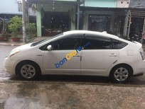 Cần bán xe Toyota Prius năm sản xuất 2006, màu trắng