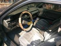 Cần bán Toyota Camry AT đời 2011, 125tr
