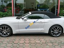 Bán Ford Mustang Ecoboost năm 2015, màu trắng, nhập khẩu nguyên chiếc