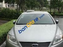 Bán gấp Ford Mondeo 2.3AT 2012, xe chính chủ