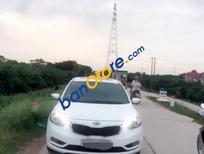 Cần bán lại xe Kia K3 1.6 AT đời 2014