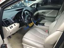 Cần bán gấp Toyota Venza AT đời 2009, nhập khẩu