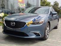 Bán Mazda 6 2.0 Premium 2017 giá cạnh tranh