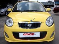 Bán xe Hyundai Avante 1.6AT đời 2012, màu trắng