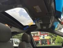 Cần bán lại xe Hyundai Avante đời 2014