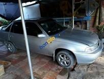 Bán Daewoo Cielo năm sản xuất 1995