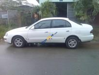 Xe Toyota Corona sản xuất năm 1992, màu trắng, nhập khẩu chính chủ