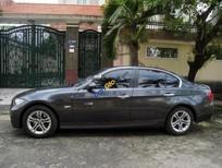 Bán xe BMW 3 Series 325i đời 2008, xe đi 65000km, rất đẹp và chạy êm vọt