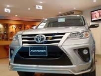 Toyota Vios E-MT model 2018 có đủ màu, xe giao tận nơi bằng xe chuyên dùng KH ở tỉnh, vay 80% lãi suất 5.99%/năm