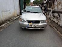 Xe Daewoo Cielo năm sản xuất 1995, màu xám, nhập khẩu, giá chỉ 38 triệu