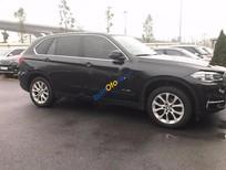 Bán ô tô BMW X5 xDriver35i năm 2015, màu đen