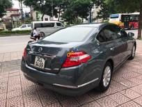 Bán Nissan Teana 2.0L AT đời 2010, xe nhập chính chủ