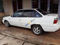 Cần bán Daewoo Nexia đời 1994, màu trắng, nhập khẩu nguyên chiếc
