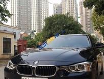 Cần bán BMW 3 Series 320i năm sản xuất 2013, xe nhập