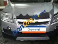 Bán Chevrolet Captiva LT đời 2008, 345 triệu