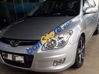 Cần bán xe Hyundai i30 CW đời 2009, xe nhập
