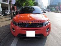 Xe LandRover Range Rover Evoque Dynamic 2014