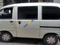 Cần bán gấp Daihatsu Citivan năm 2002, màu trắng, 60tr