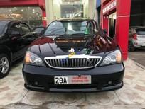 Cần bán Daewoo Magnus 2.5 (L6) đời 2007, xe rất đẹp