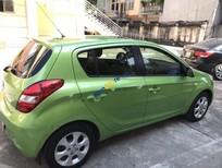 Bán Hyundai i30 CW 1.6AT năm 2011, nhập khẩu, giá tốt