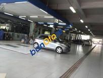 Bán xe Toyota Yaris AT đời 2008 giá cạnh tranh