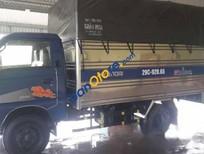 Bán xe tải 1.25 tấn sản xuất năm 2009, giá bán 205 triệu