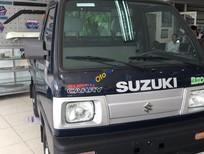 Bán ô tô Suzuki Super Carry Truck 1.0 MT sản xuất năm 2017