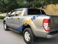Bán Ford Ranger XLS 4x2 MT đời 2016 số sàn, 526tr