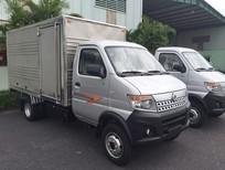 Bán xe tải Dongben T30 tải trọng 1,25 tấn 2019- Dongben T30