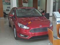 Bán Ford Focus 1.5L AT (xe mới). Liên hệ số Hotline Bán xe Ford: 093.114.2545 - 097.140.7753 _ Giá xe chưa giảm