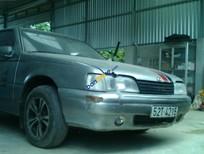 Cần bán xe Hyundai Excel sản xuất 1990, màu bạc, 35tr